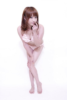 第73回代々木グラビアアイドル学園_葵ゆりか_3.JPG