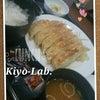 猛暑日の大移動◆KiyoのDiary◆の画像