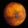【火星がみずがめ座に移動】どんなに人と違っても、周りとは違っても、それが大きな才能になるの画像