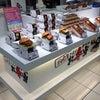 京都大丸・京のお肉処 弘の、とろけるカルビ弁当!の画像