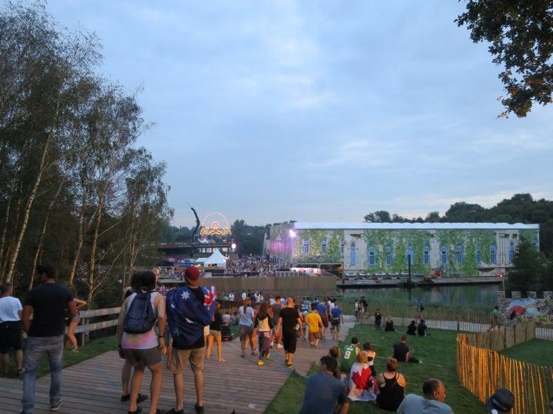 Tomorrowland1-9