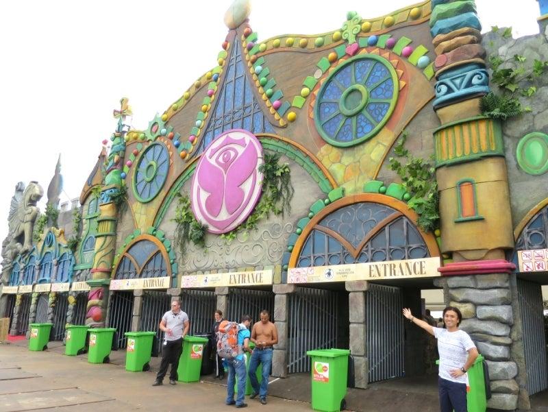 Tomorrowland1-1