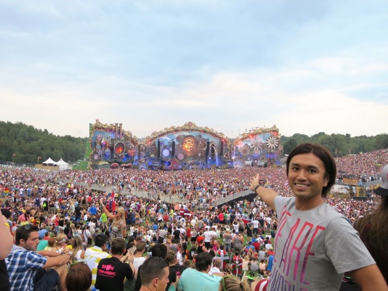 Tomorrowland1-7
