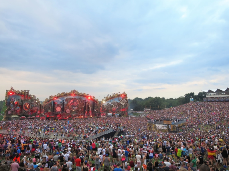 Tomorrowland1-8