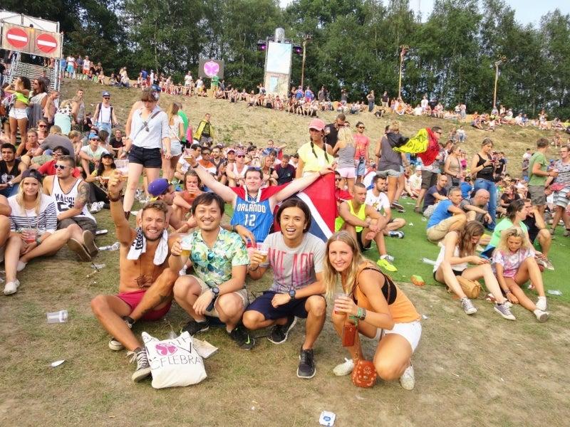 Tomorrowland1-6