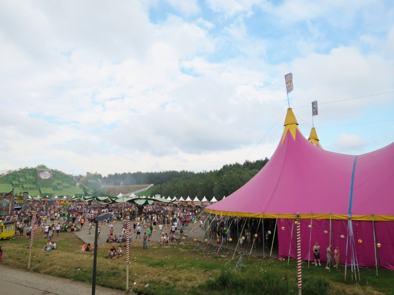 Tomorrowland1-5