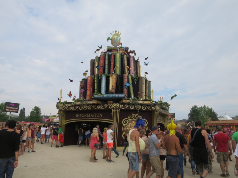 Tomorrowland1-2