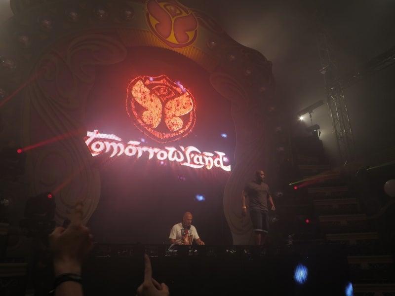 Tomorrowland1-11
