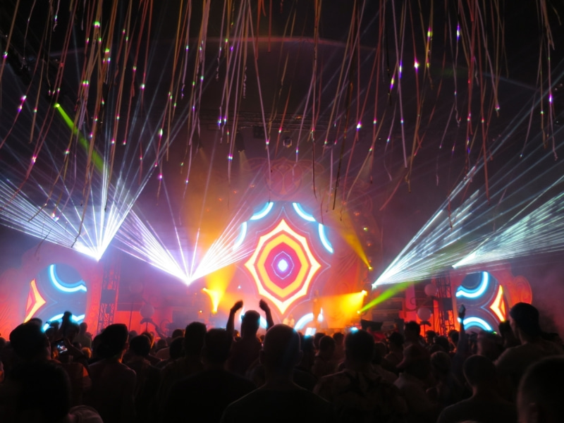 Tomorrowland1-12