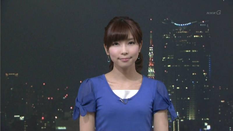 カレンダー カレンダー 2014 10月 : 寺川奈津美さん|このままでは ...