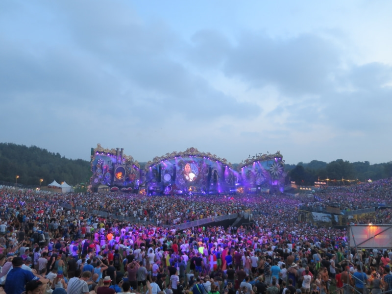 Tomorrowland2-11