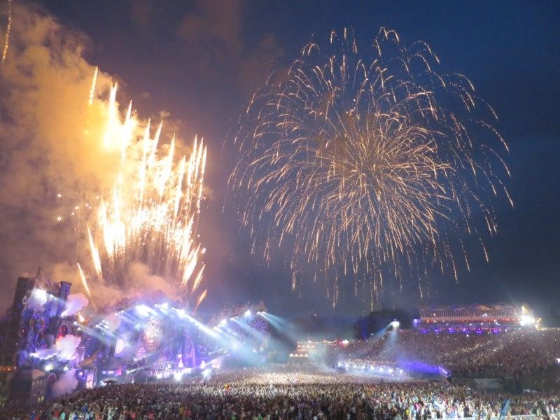 Tomorrowland2-13