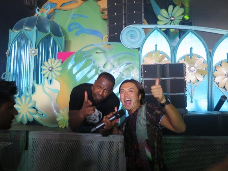 Tomorrowland2-4
