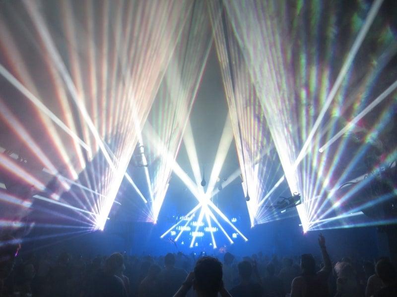 Tomorrowland2-16