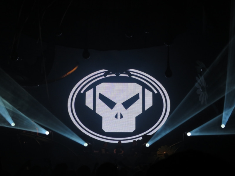Tomorrowland2-14
