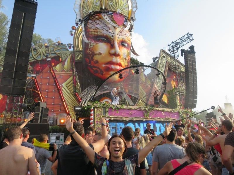 Tomorrowland2-6
