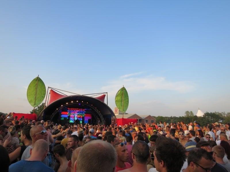 Tomorrowland2-8