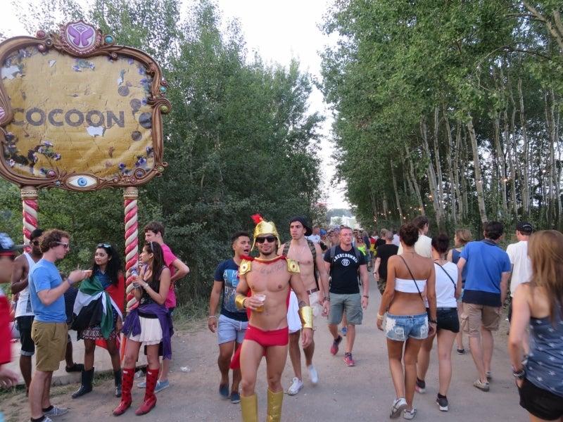 Tomorrowland2-10