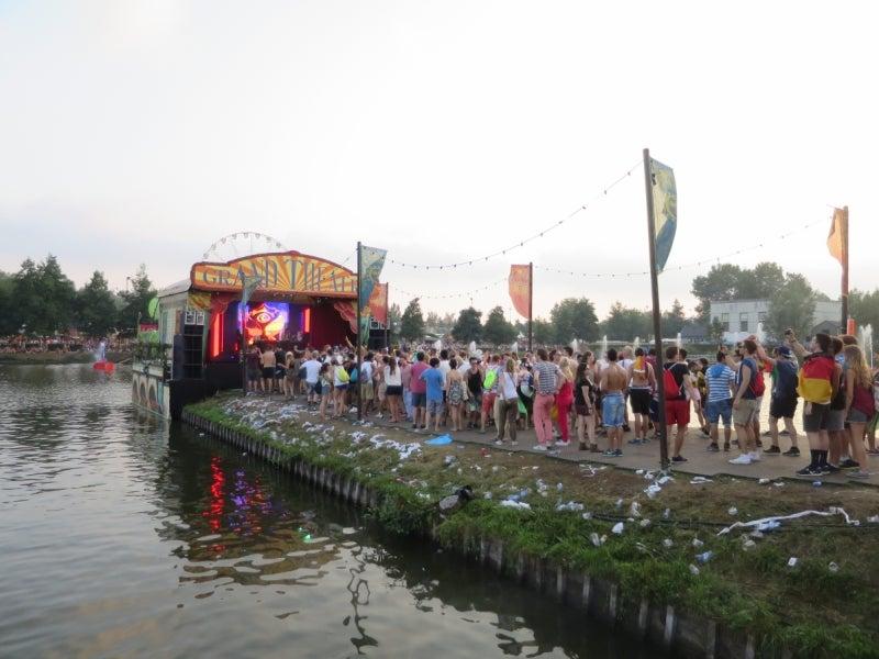 Tomorrowland2-9