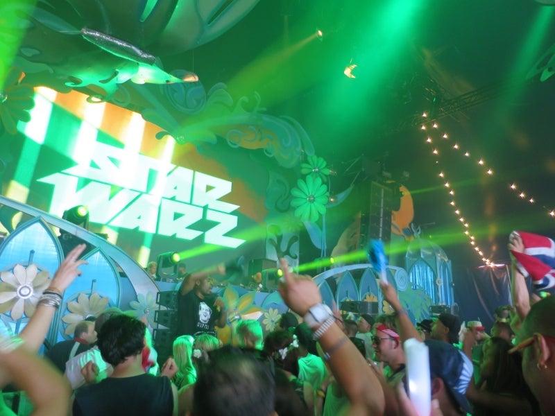 Tomorrowland2-3