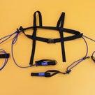 Tye4®(タイフォー)で硬い身体に伸びをつくるの記事より