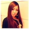 ★☆2014.7.28☆★の画像