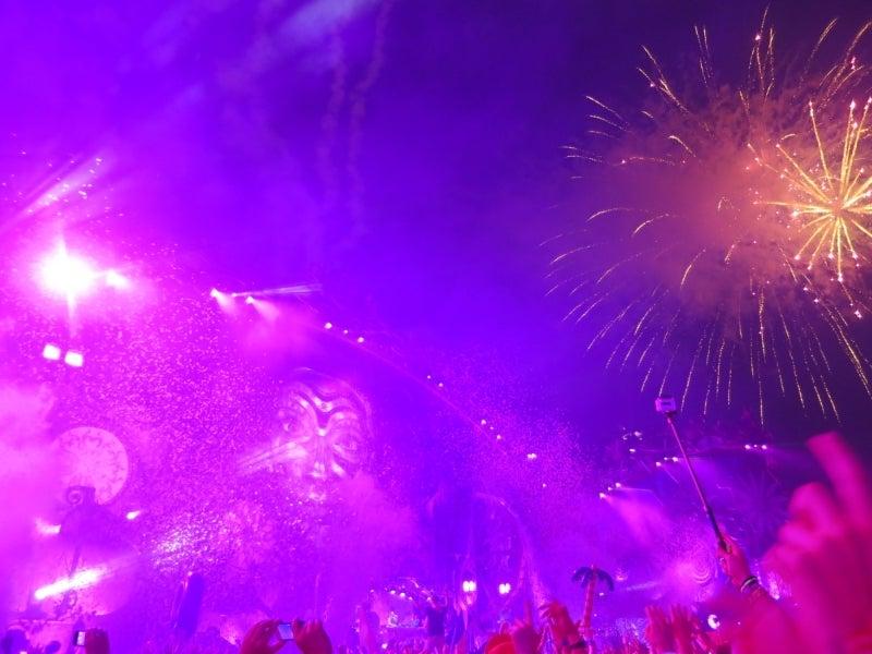 Tomorrowland3-10