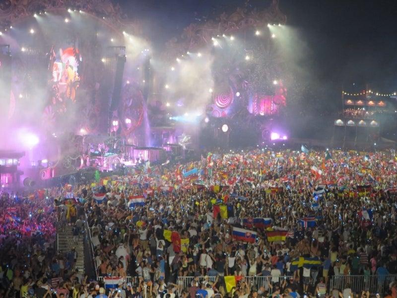Tomorrowland3-13
