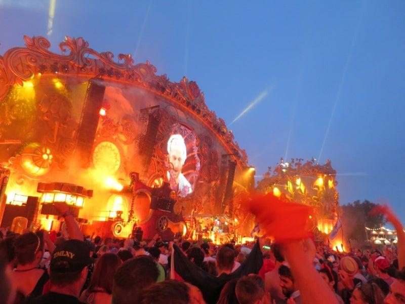 Tomorrowland3-7