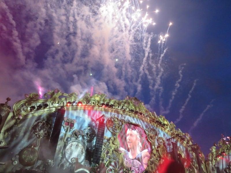 Tomorrowland3-9