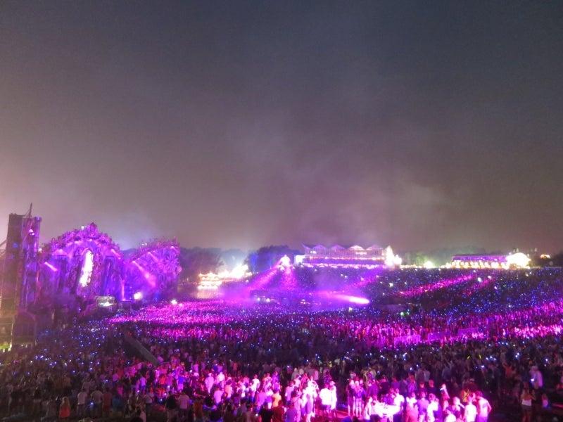 Tomorrowland3-12