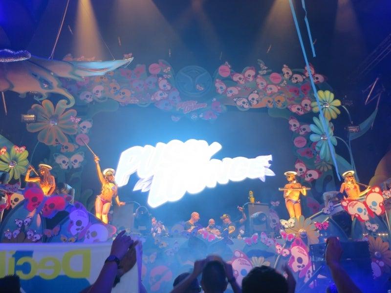 Tomorrowland3-2