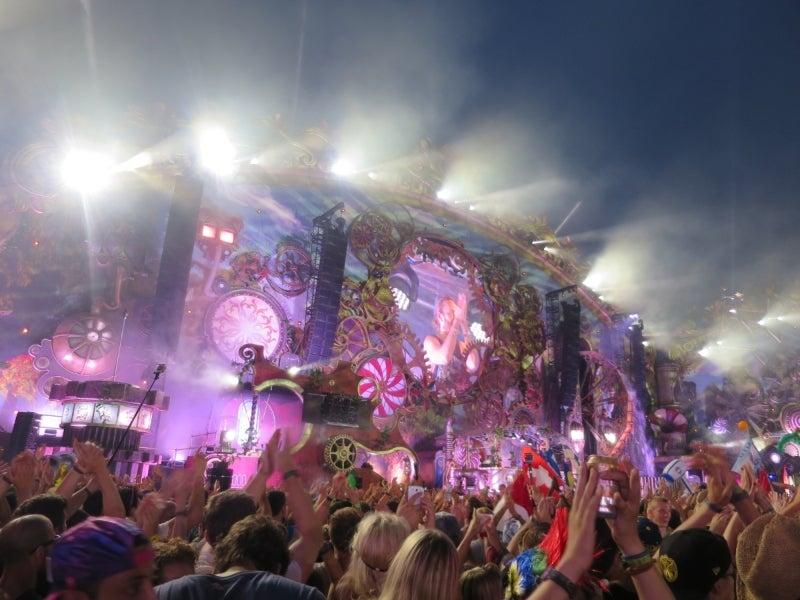 Tomorrowland3-8