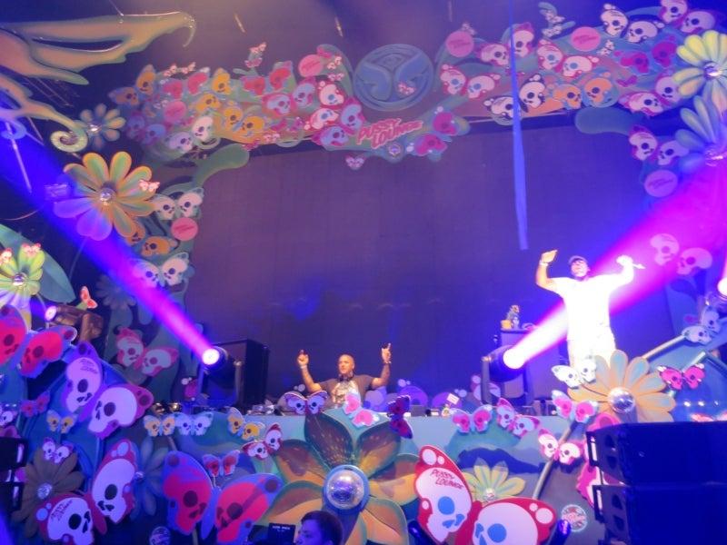 Tomorrowland3-4