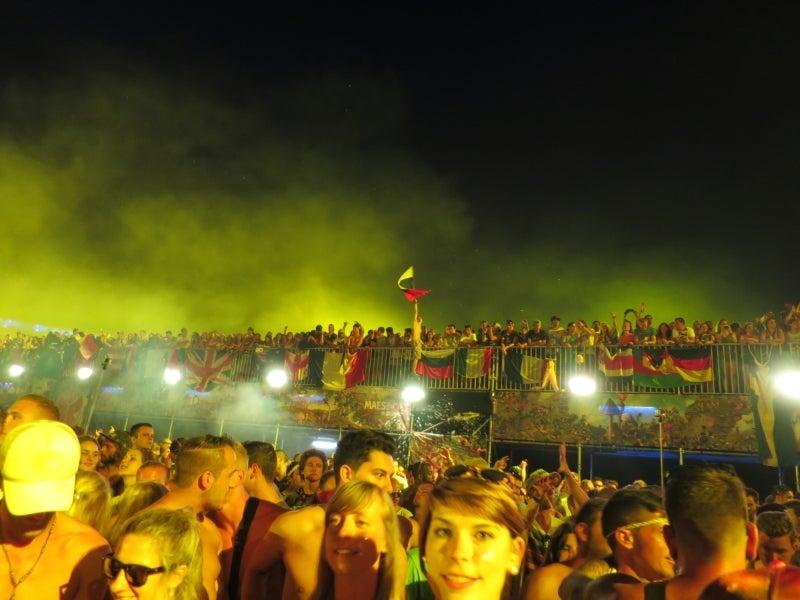 Tomorrowland3-11
