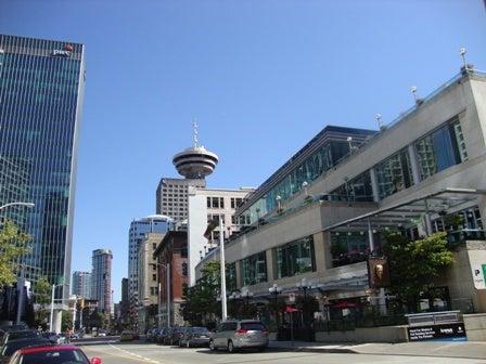 Jul 28'14 ⑦ i Canada