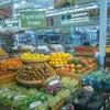 アメリカスーパーの画像