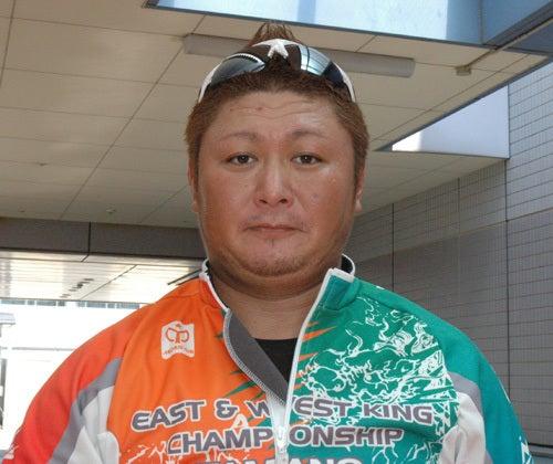 「明田 春喜」の画像検索結果