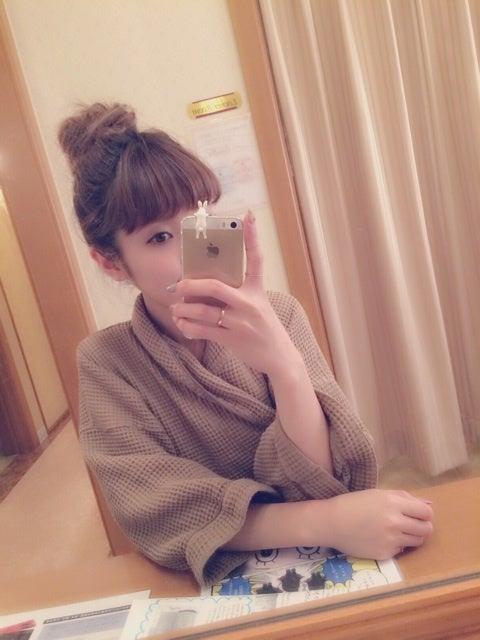 記事 エステ♡ の記事内画像