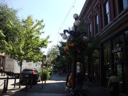 Jul 29'14 ⑦ i Canada