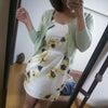 相沢しずかblog928☆【お待ちしています♪】の画像