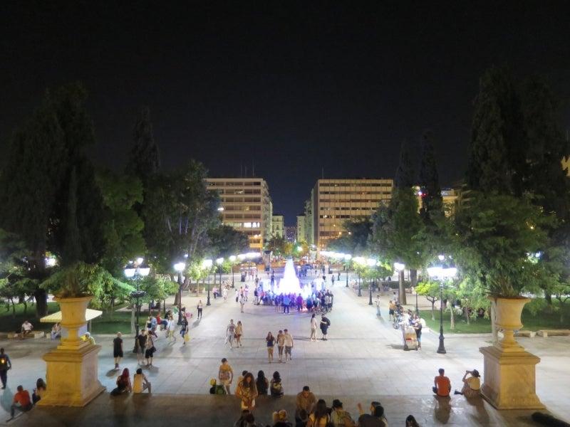 Athene1-10