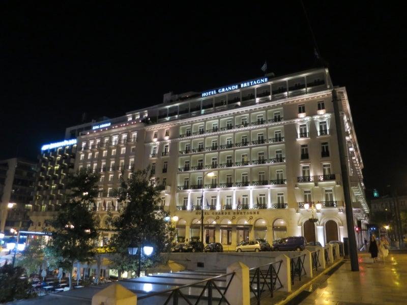 Athene1-11