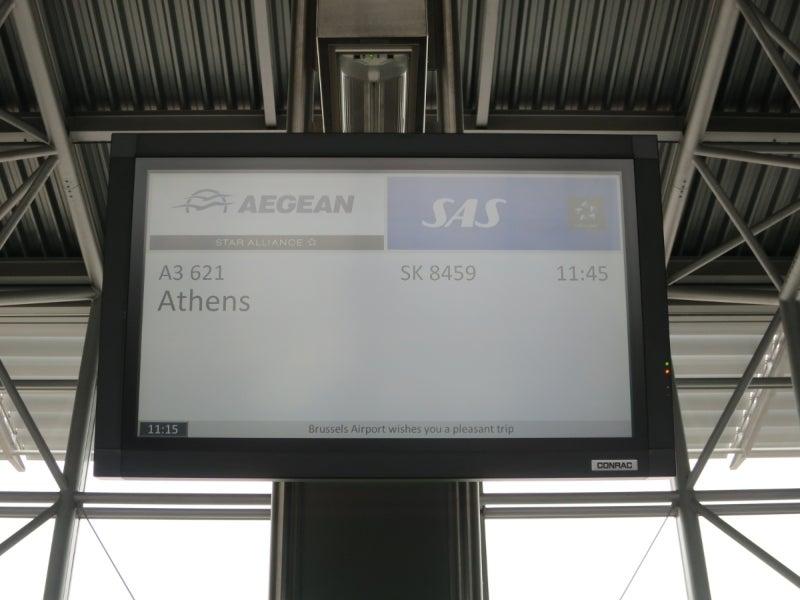 Athene1-2