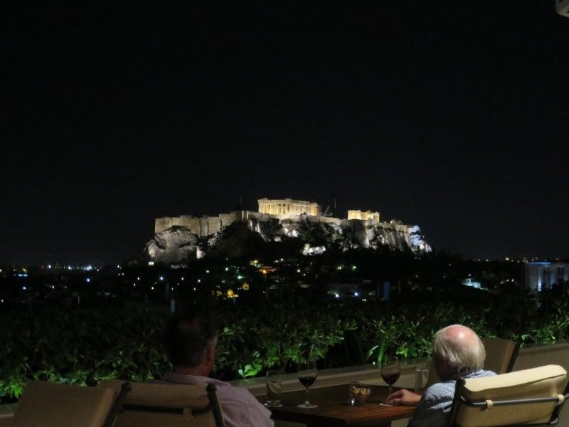 Athene1-13