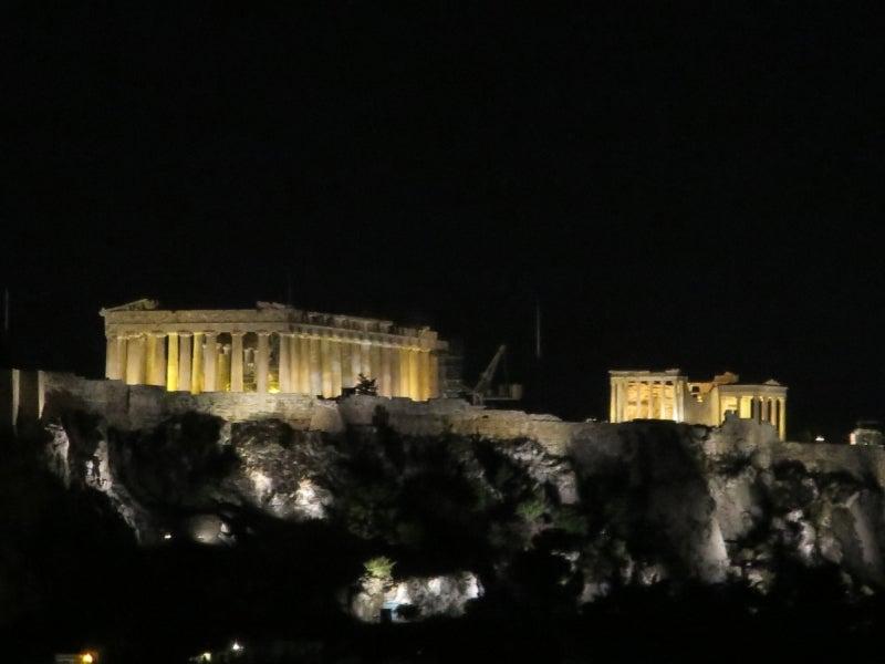 Athene1-14