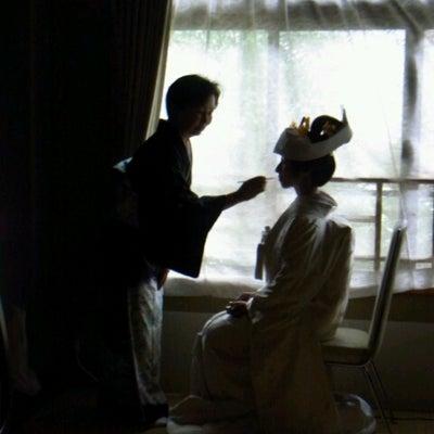 日本人の奥ゆかしさの記事に添付されている画像