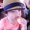 今日は、八景島シーパラダイスへ♡の画像