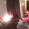 ☆服部ちあきblog☆【研修】の画像