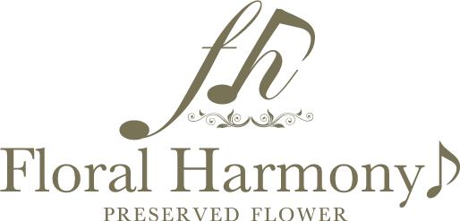 Floral Harmony♪からお知らせです♪の記事より